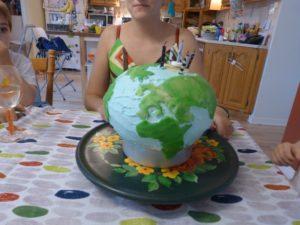 Globe1.jpg - 1